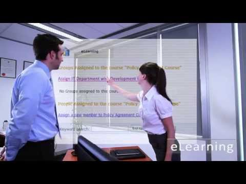 ERP PLANETS | Virtual Environment | Placement Process | Corporate Environment