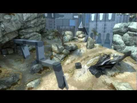 Halo 3 MCC : Narrows Flag Vs Walshy : 50 BOMB!!! from YouTube · Duration:  15 minutes 38 seconds