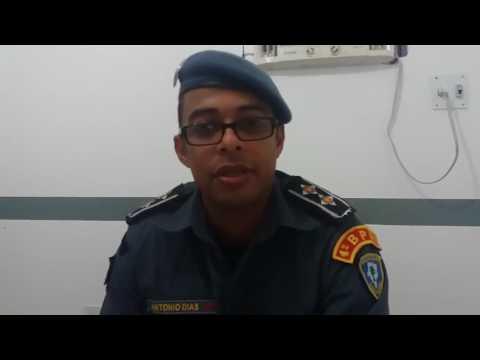 Polícia Militar Captura Suspeitos De Matarem Homem Com Golpes De Facão Em Mangabeiras