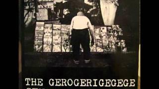 The Gerogerigegege - Violence Onanie