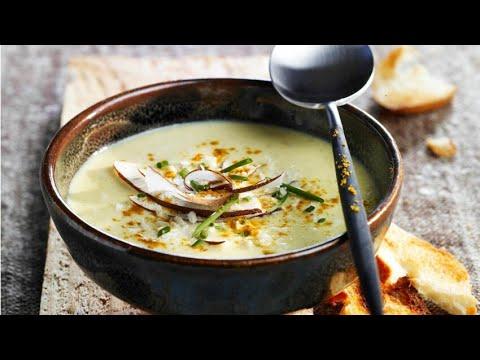 recette-:-soupe-d'endives-au-colombo