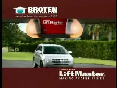 broten garage doorsBroten Garage Door and Gate Commercial  YouTube