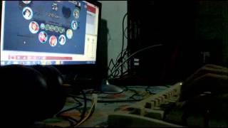 Love Live School Idol Festival PC gameplay (BlueStacks)