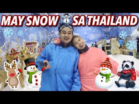 may-snow-sa-thailand?!-nakakalokang-rides-sa-dream-world-bangkok-|-vlog#39-candy-inoue-❤️