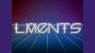 LMENTS DEBUT   KPOP STARS VORTERIX 25 DE MAYO