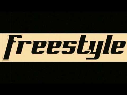 Hip Hop Instrumental {street freestyle beat} free - YouTube