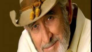 jamaica farewell by Don Williams