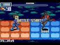ロックマンエグゼ6 SPナビ&RVナビ戦まとめ3 の動画、YouTube動画。