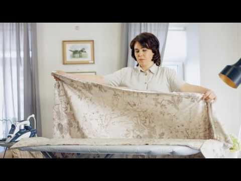 Ткань перкаль: королевский шик и комфорт премиум-класса