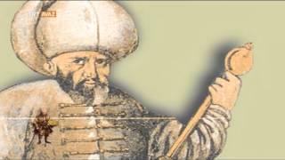 III. Murat Dönemi - Sultanların İzinde - TRT Avaz