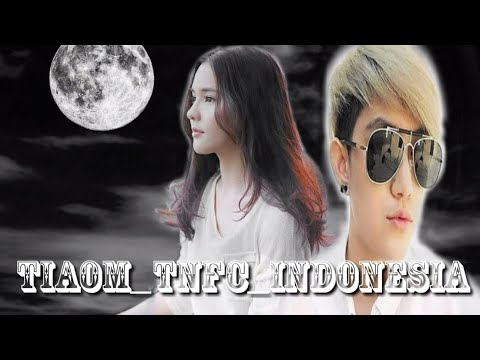 Huang huang by Aom sushar manaying, Ost. Yes Or No.