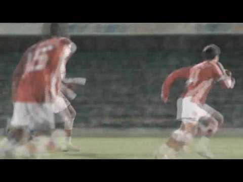 Download Manchester United Vs Arsenal HQ
