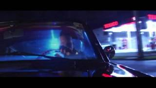 Divino - Para Donde Voy (Official Video)
