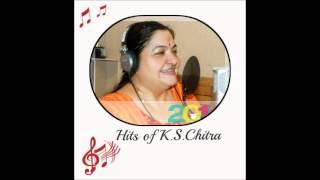 K.S.Chitra Hits