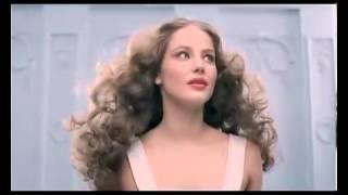 Руслана Коршунова для Nina Ricci.mp4