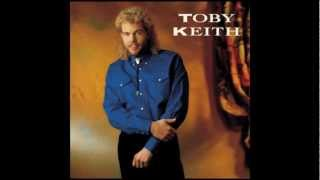 Toby Keith - Mama Come Quick (Lyrics)