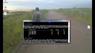 oracle calculate age Mp4 HD Video AmarLine