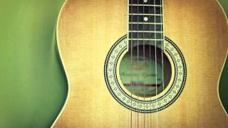 1h Música de Guitarra/ Guitar Music / Instrumental / Tranquila / Quiet / Suave / Calm