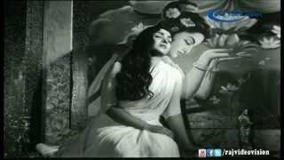 Thanimaiyile Inimai Kaana Mudiyuma Song HD | Aadi Perukku