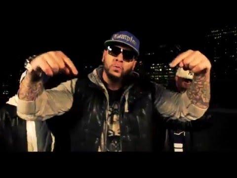 Gati Boyz - Avalanche - Official Music Video