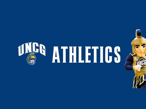 UNCG Baseball vs Princeton (Game 2)