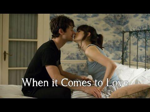Foreigner - When It Comes To Love (SUBTITULADA EN ESPAÑOL)