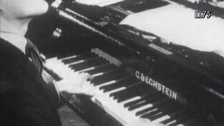Das Radio-Quartett - Die letzten Schlager ! (1938)