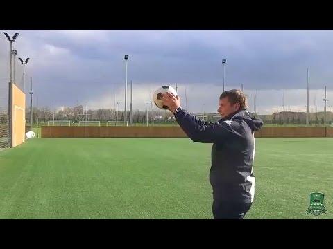 Вратарь Спортивная флеш игра поиграй в игры про футбол