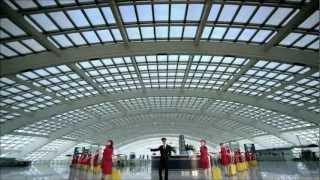 高音质 best wishes from beijing 北京祝福你 by various chinese celebrities