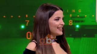PRESSING Emisioni 22 15 Prill 2019 ABC News Albania
