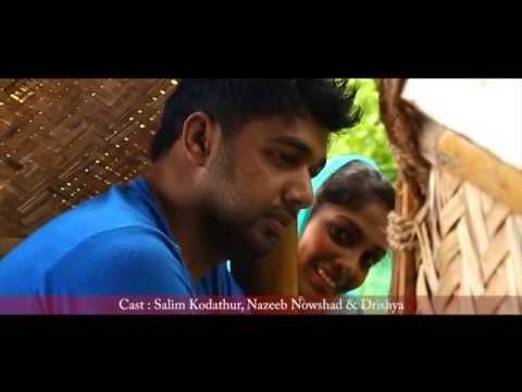 Saleem Kodathoor New Album | Priyathamayae Nee Paadu | From Saleem Kodathoor Live