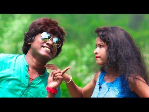 Danda Dhilaw Godom    New Santali Album - Ama Rupge Jhalkaw Hiju Kan