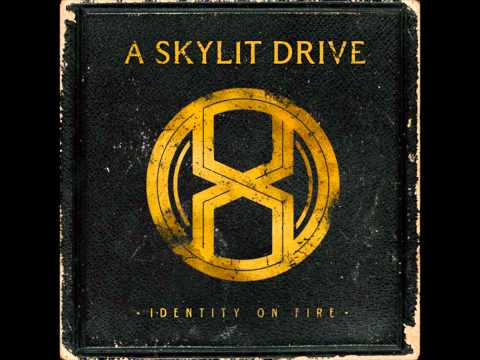 Carry the Broken/Too Little Too Late - A Skylit Drive (1080p)