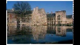 Yale University Top Ranking Universities Higher Education