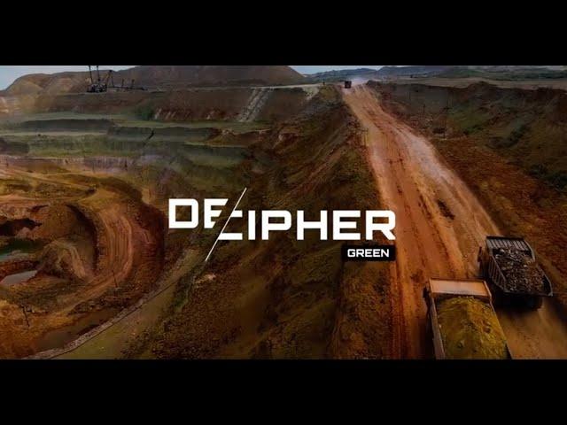 Mine closure and rehabilitation with DecipherGreen (Wesfarmers)