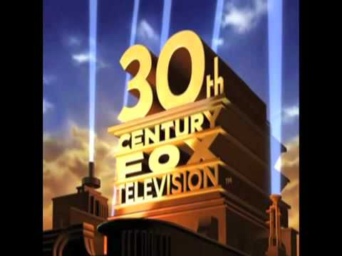 OIP VIP 30th century fox television/20th television - YouTube