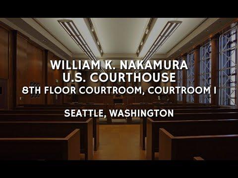 17-35693 Dan Clark v. City of Seattle