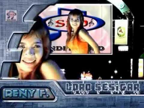 Reny Farida - Loro Sesigar (Official Music Video)
