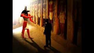 67 - The Pharaoh
