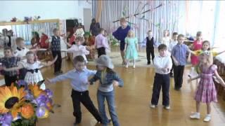 Танец Калинка-малинка в детском саду_35(, 2016-02-05T16:23:29.000Z)