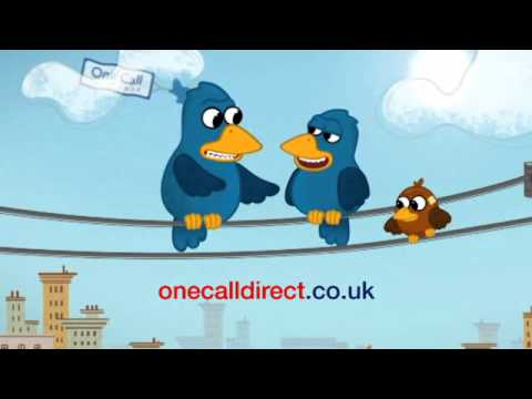 Car Insurance - One Call are proud to be compared
