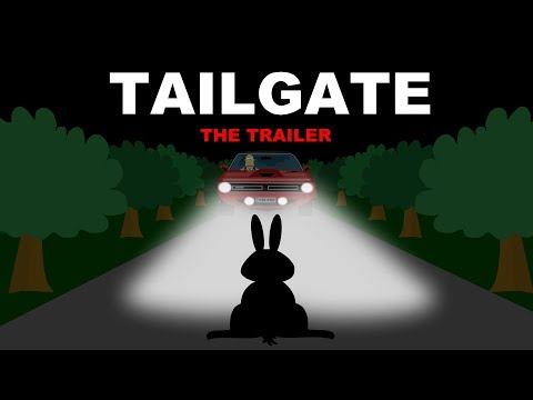 Tailgate  The