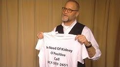 hqdefault - Kidney Transplant T Shirts