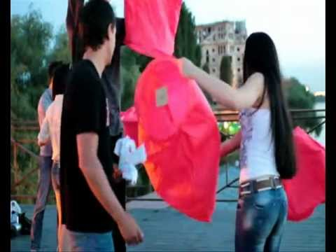 Dash Berlin ft. Chris Madin - Silence In Your Heart (TRANCE COMMUNITY KRASNODAR)