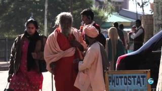 Индия: нет туалета - нет невесты