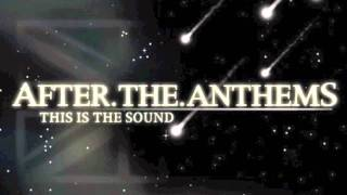 Watch After The Anthems Prelude video