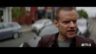 SAFE Official Trailer 2018 Michael C  Hall Netflix TV Show HD   YouTube