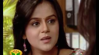 Sondhangal - Episode 264 On Monday,12/12/2016