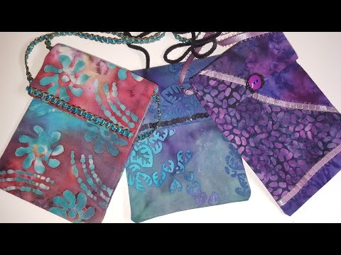 sew-your-own-cell-phone-purse-with-a-zipper-closure---episode-9