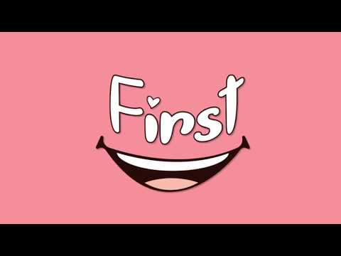 FirstSmile  Baby For Pc - Download For Windows 7,10 and Mac